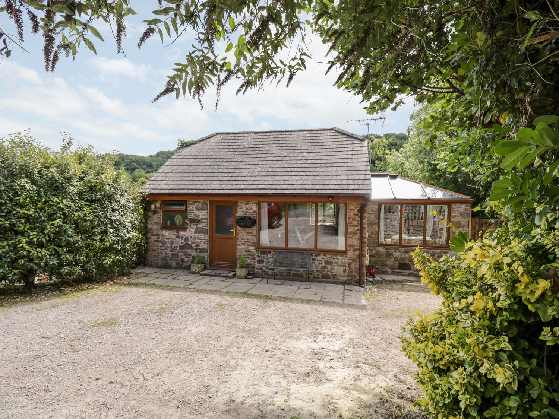 Calcott Annexe - Herefordshire - 1049804 - photo 1