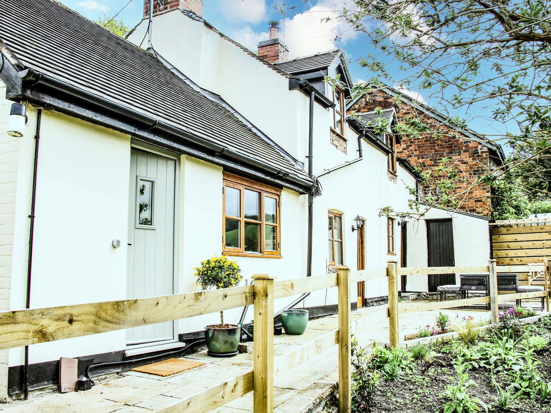 May Cottage - Shropshire - 1049940 - photo 1