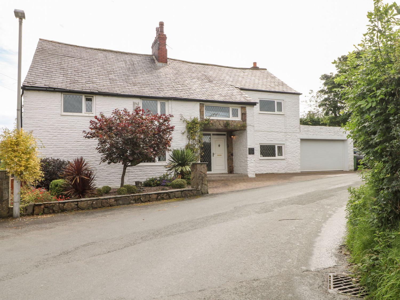Moody House Farm - Lake District - 1049996 - photo 1