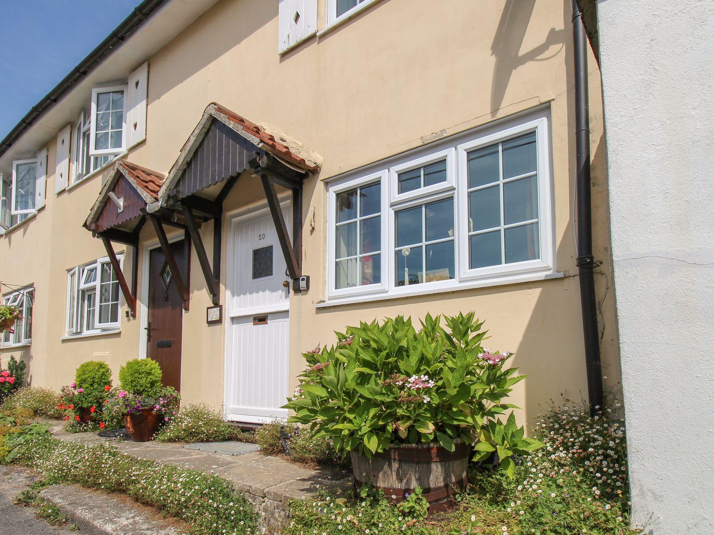 Fleur Cottage - Dorset - 1050038 - photo 1