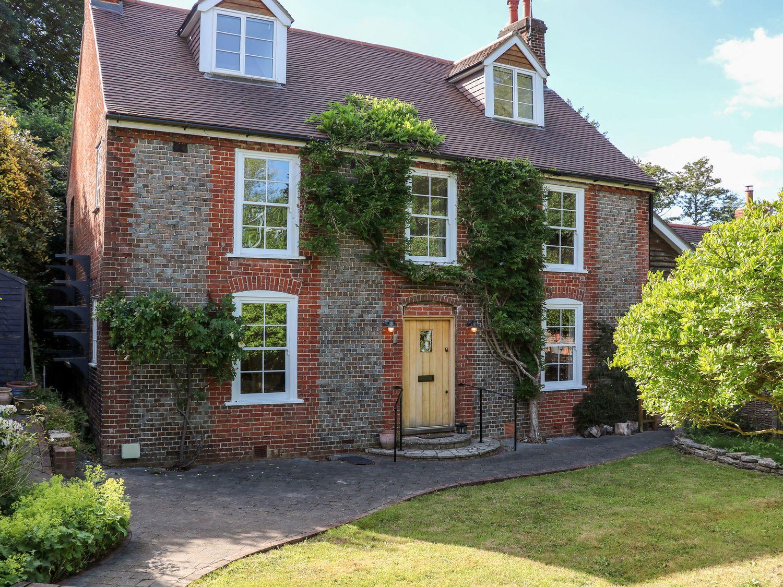 Bailey Cottage - South Coast England - 1050060 - photo 1