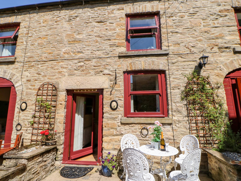 Foxglove Cottage - Yorkshire Dales - 1050331 - photo 1