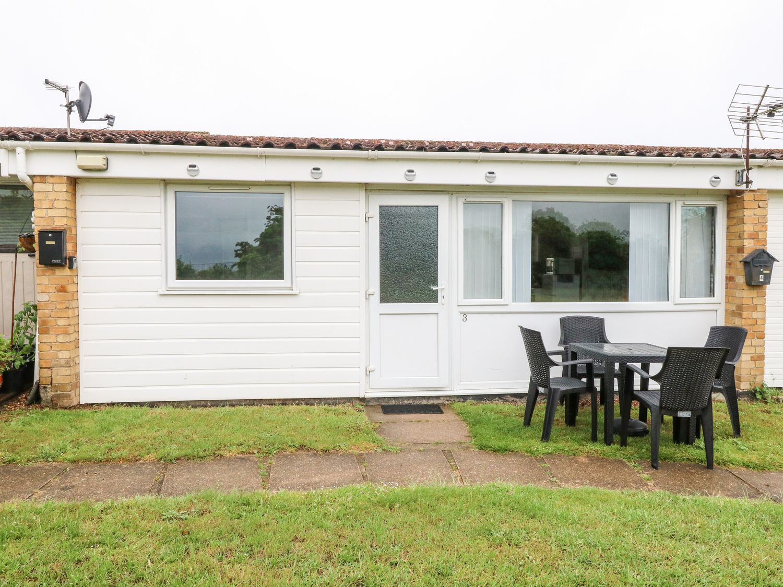 3 Waveney Holiday Village - Norfolk - 1050632 - photo 1