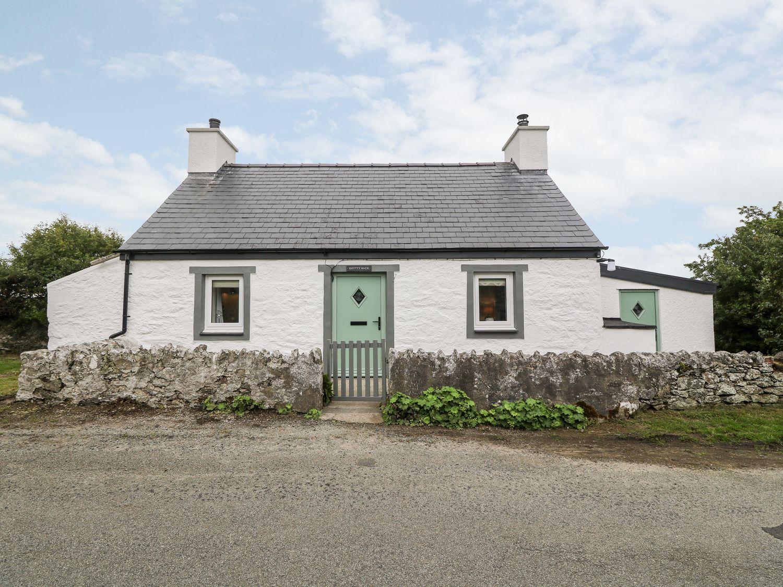 Rhytty Bach - Anglesey - 1050832 - photo 1