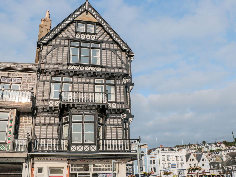 2 York House - Devon - 1050917 - photo 1