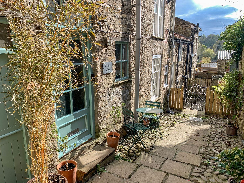 Castle View - Yorkshire Dales - 1051013 - photo 1