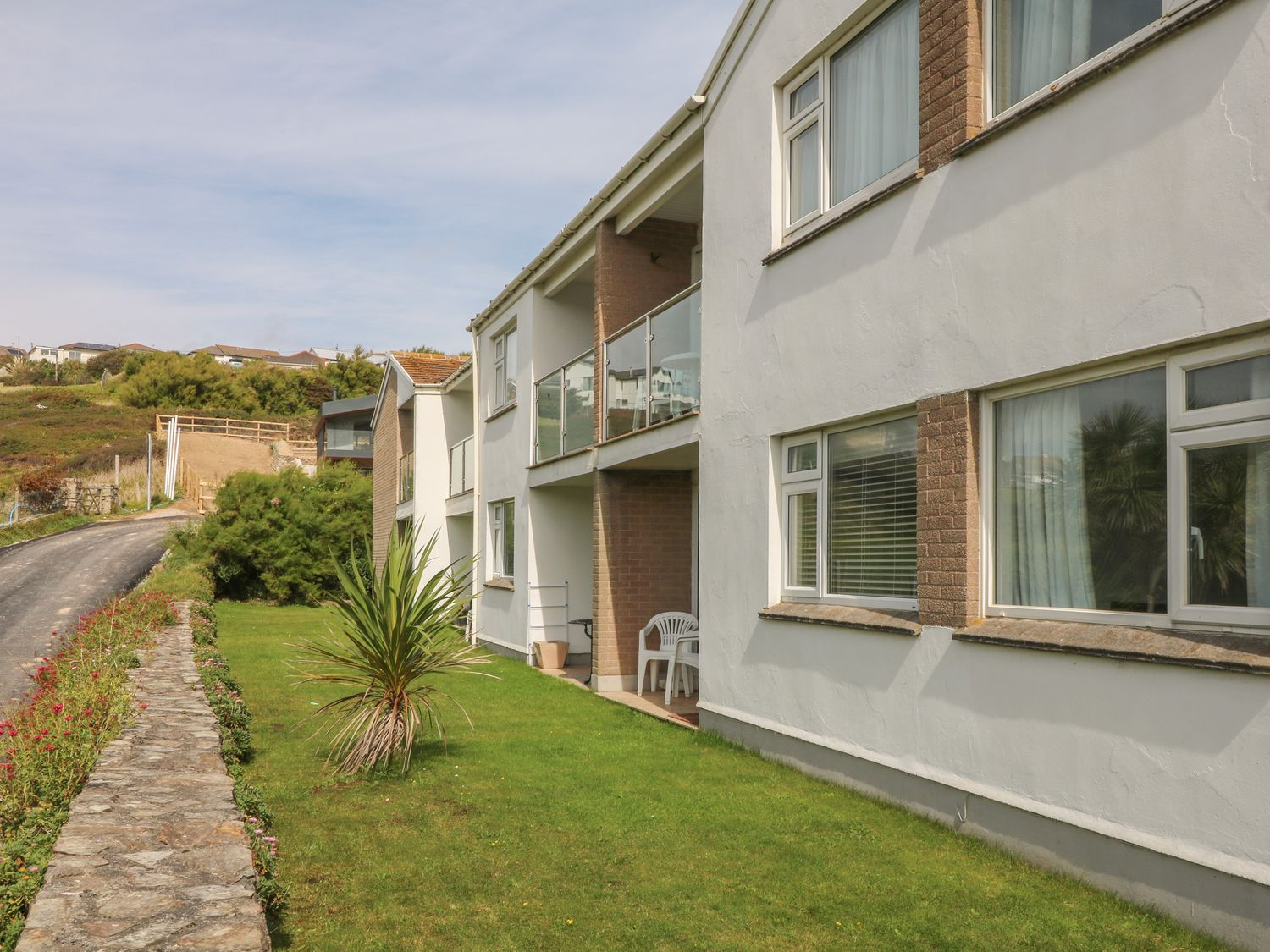 2 Europa Court - Cornwall - 1051023 - photo 1