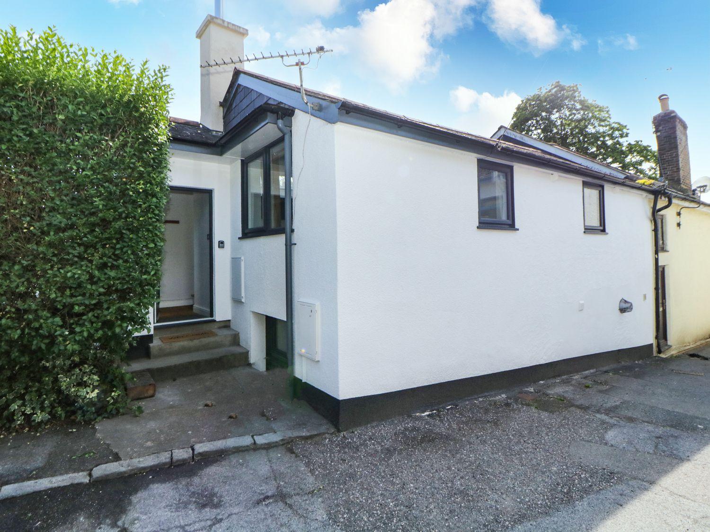 7a Fore Street - Devon - 1051169 - photo 1