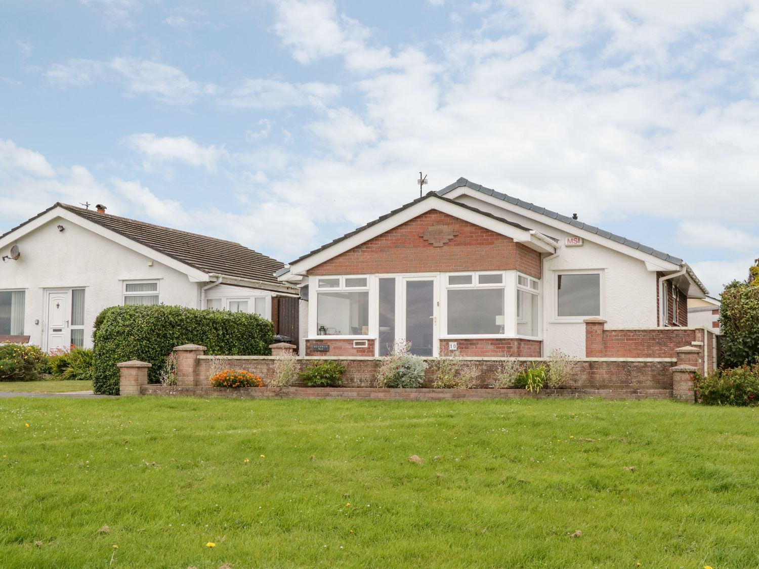 10 Heol Bradwen - Anglesey - 1051233 - photo 1