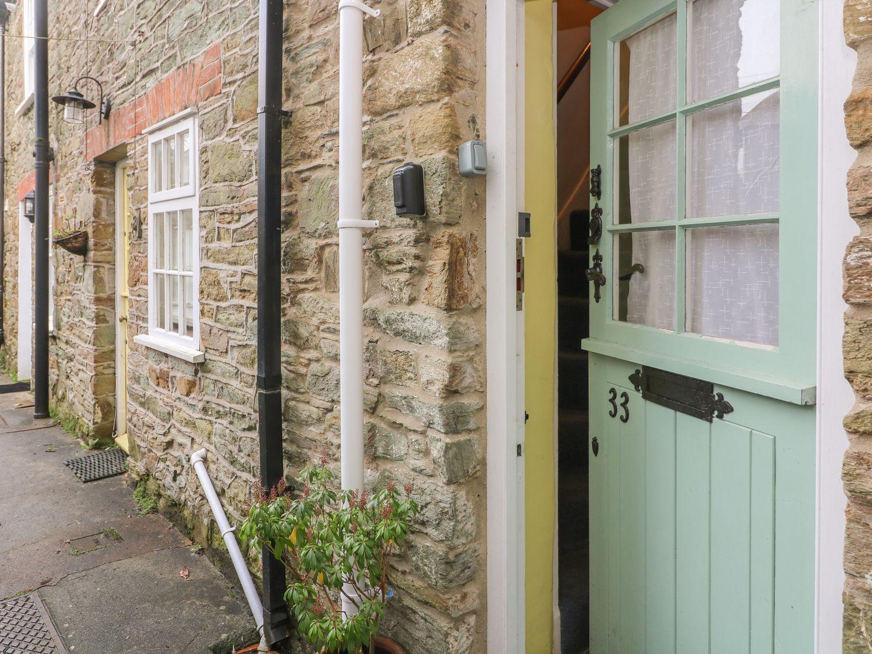 33 Island Street - Devon - 1051363 - photo 1