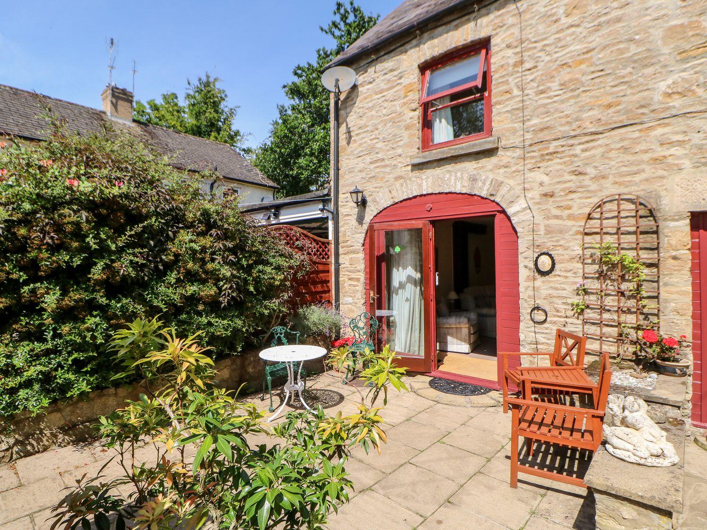 Lavender Cottage - Yorkshire Dales - 1051475 - photo 1