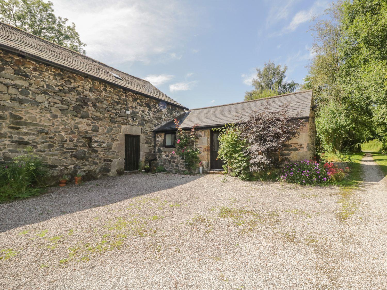 Herdwick Cottage - Lake District - 1051584 - photo 1