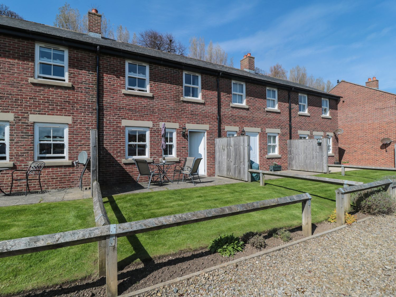 Hudson Cottage - Whitby & North Yorkshire - 1051590 - photo 1