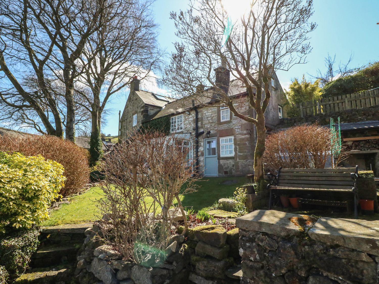 Ivy Cottage - Peak District - 1051655 - photo 1