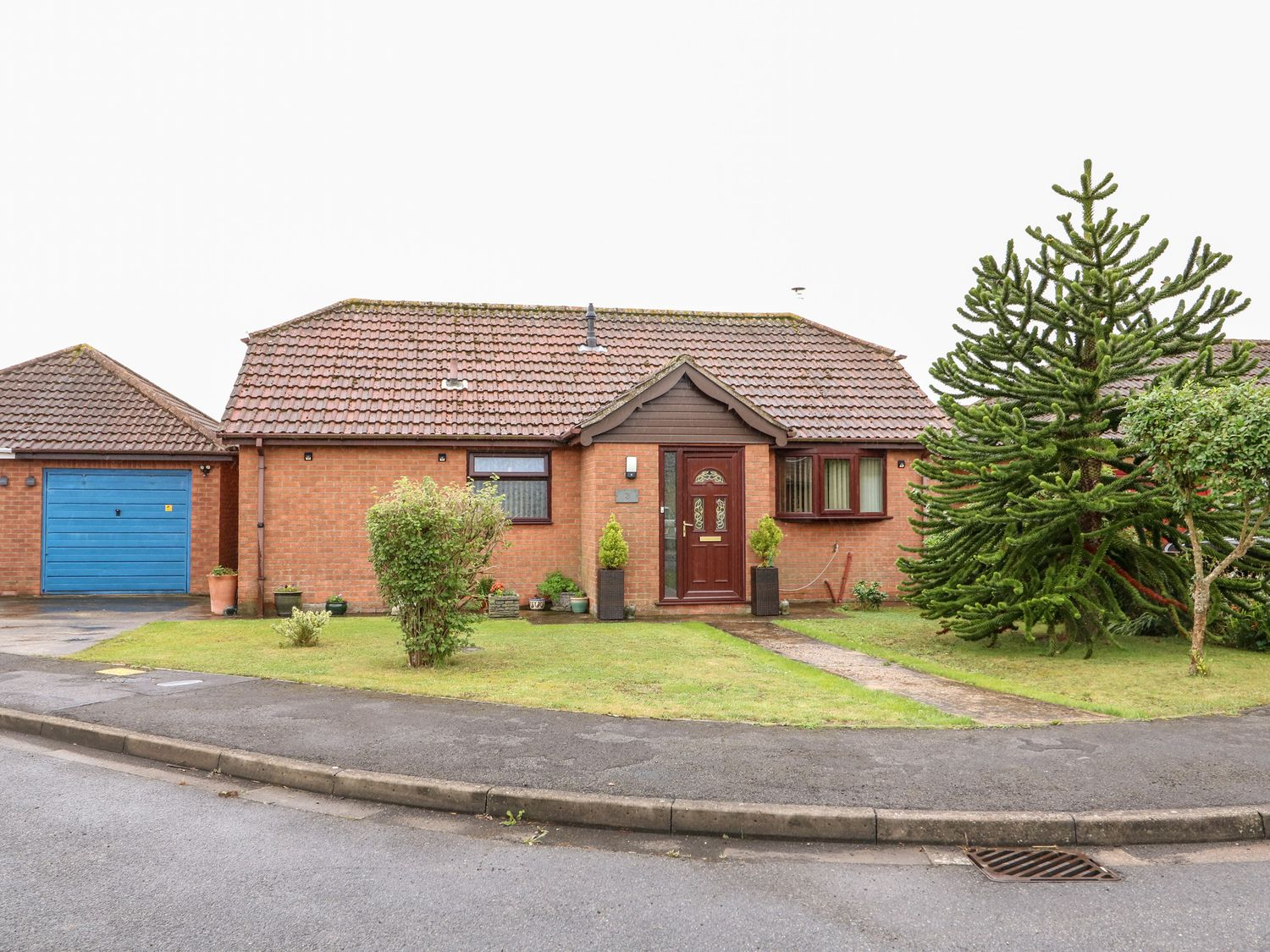 3 Orchard Close - Lincolnshire - 1051660 - photo 1
