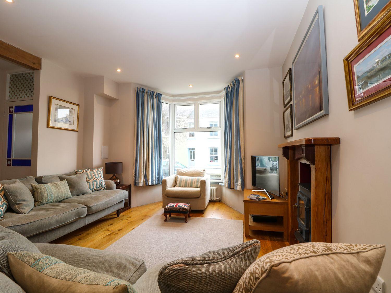 22 Clifton Terrace - Cornwall - 1051685 - photo 1