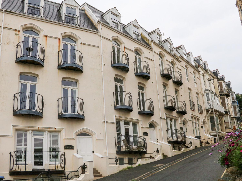 9 Cove View Apartments - Devon - 1052040 - photo 1