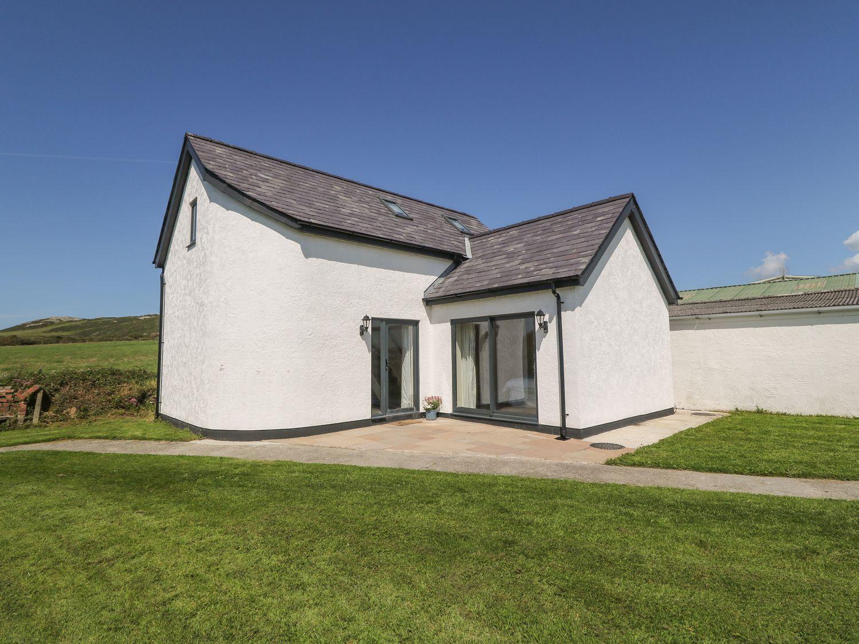 Glan Yr Afon - Anglesey - 1052042 - photo 1