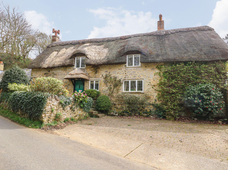 Goodalls - Isle of Wight & Hampshire - 1052289 - photo 1