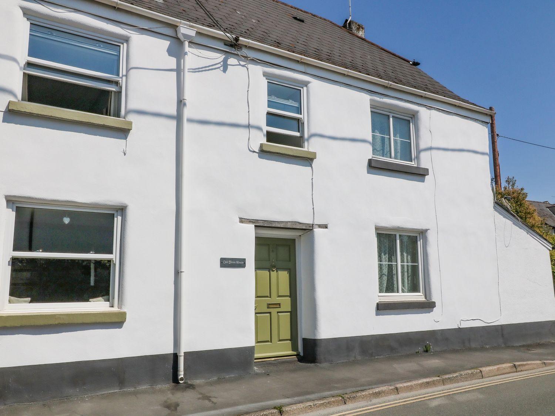 Old Town House - Devon - 1052345 - photo 1