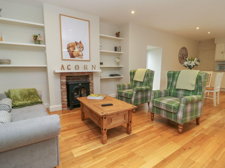 Acorn Cottage - Yorkshire Dales - 1052410 - photo 1