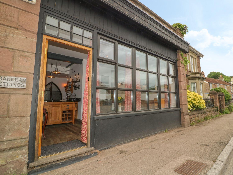 Oakdean Studio - Cotswolds - 1052638 - photo 1