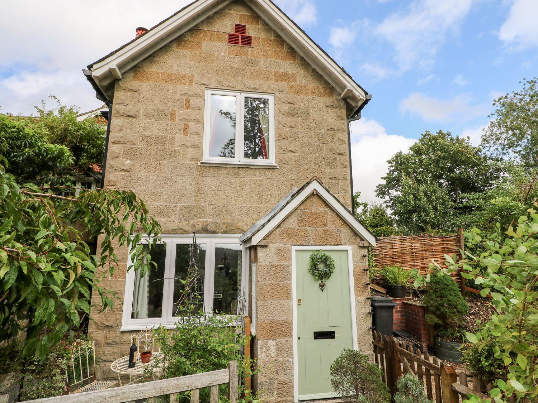 The Little House - South Coast England - 1052648 - photo 1