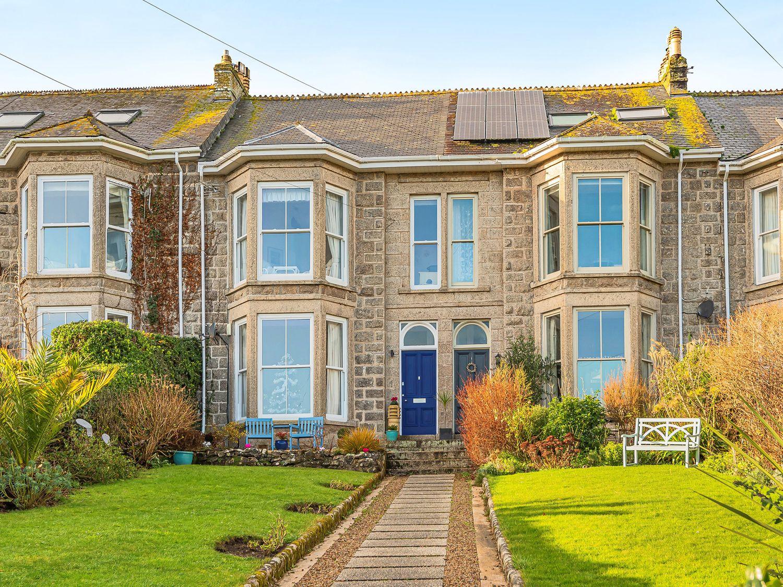 6 Albany Terrace - Cornwall - 1052796 - photo 1