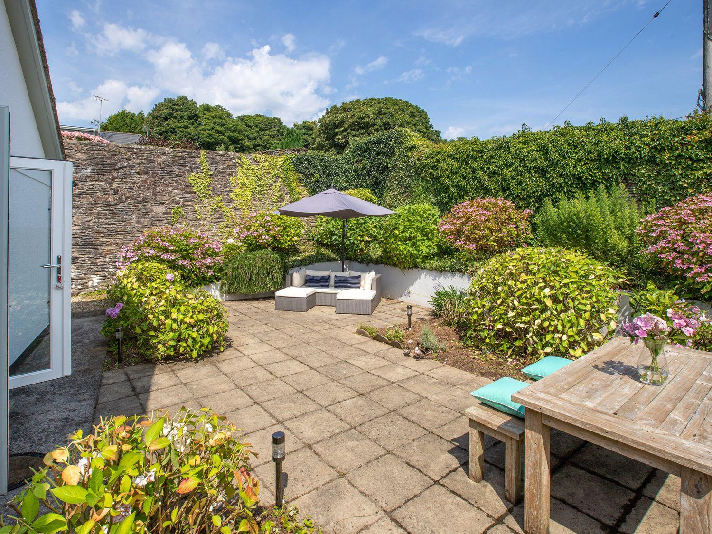 2 Coachman's Cottage - Devon - 1052910 - photo 1