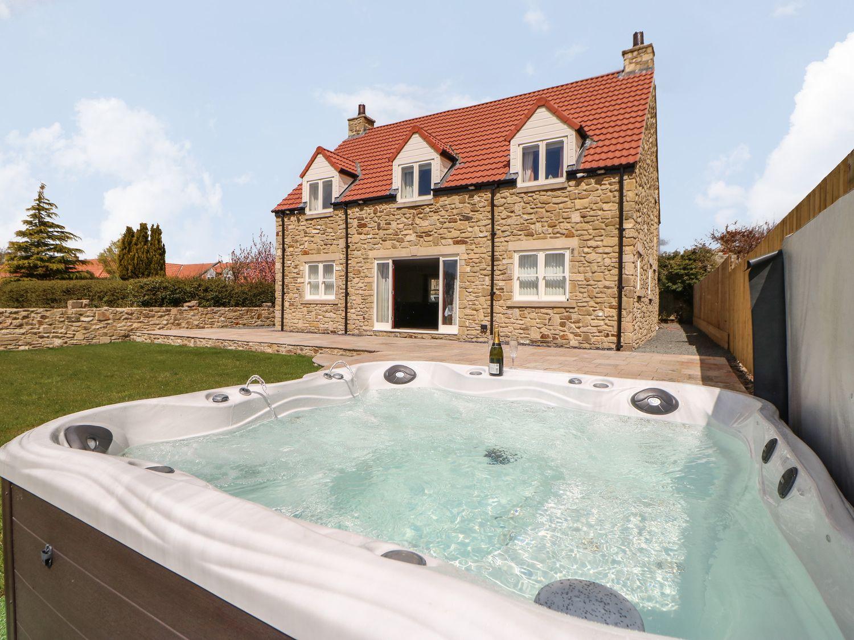 Stackyard House - Northumberland - 1052977 - photo 1