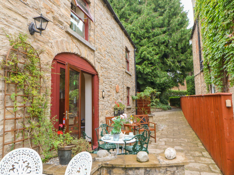 Jasmine Cottage - Yorkshire Dales - 1053052 - photo 1