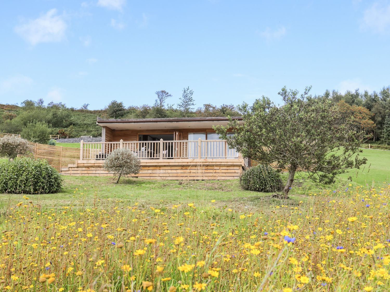 Meadow Lodge - North Wales - 1053191 - photo 1