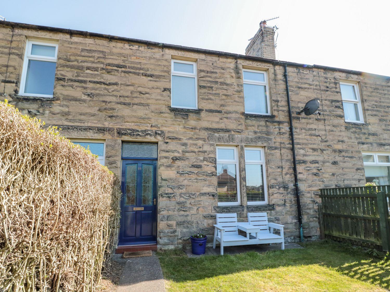 23 Northumbria Terrace - Northumberland - 1053272 - photo 1