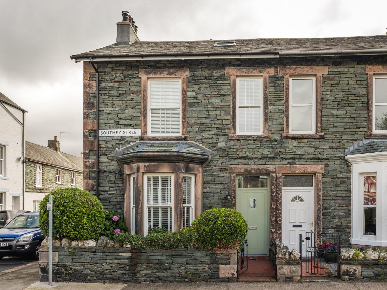 Skyfell House - Lake District - 1053396 - photo 1