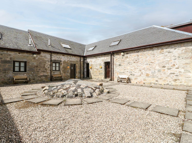 MacKintosh - Scottish Lowlands - 1053569 - photo 1