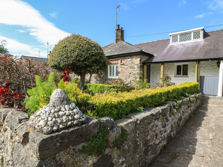 3 Cae'r llwyn Cottages - North Wales - 1053653 - photo 1