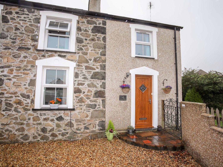 Bwthyn Defaid - North Wales - 1053714 - photo 1
