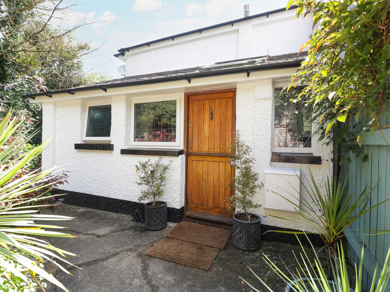 Mackerel Cottage - Devon - 1053764 - photo 1