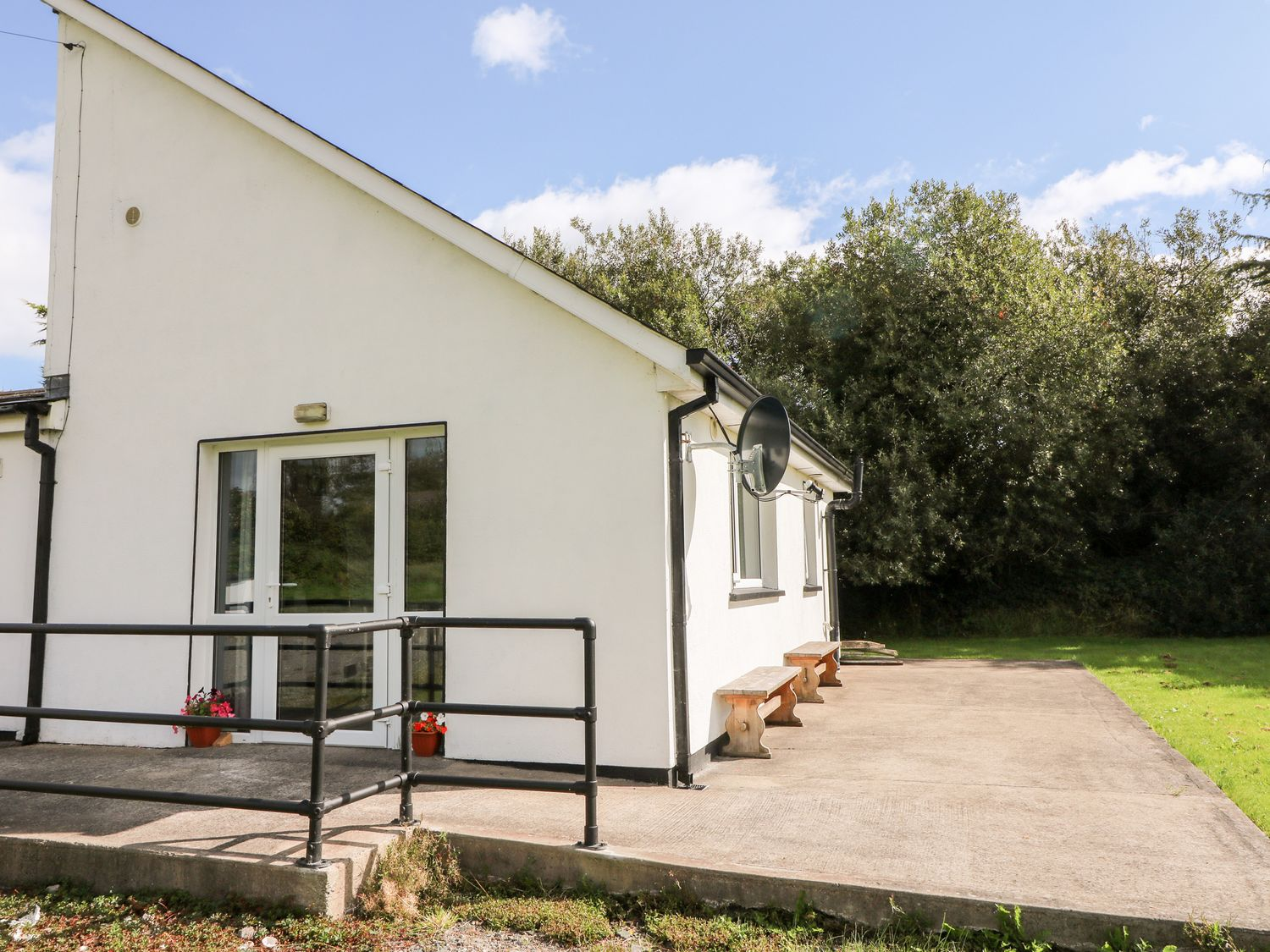 SeaChange Annexe - County Wicklow - 1053766 - photo 1