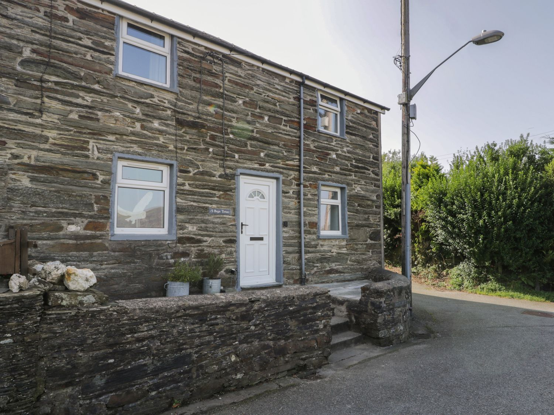 5 Bryn Tirion - North Wales - 1054060 - photo 1
