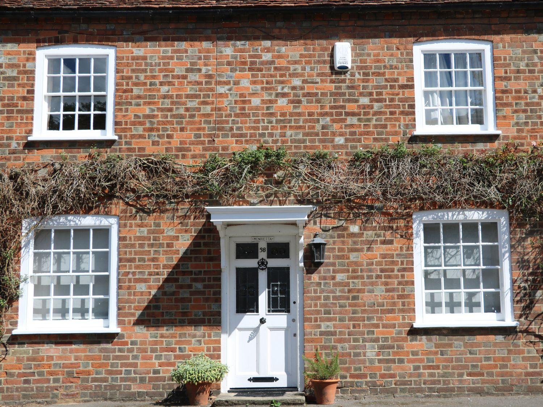 Henrietta Cottage - Cotswolds - 1054091 - photo 1