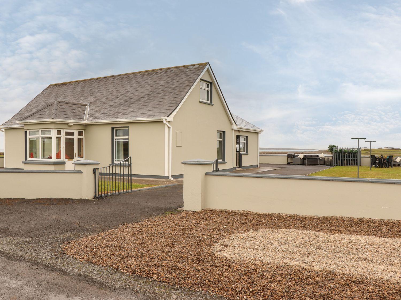 Sea View Lodge - County Clare - 1054100 - photo 1