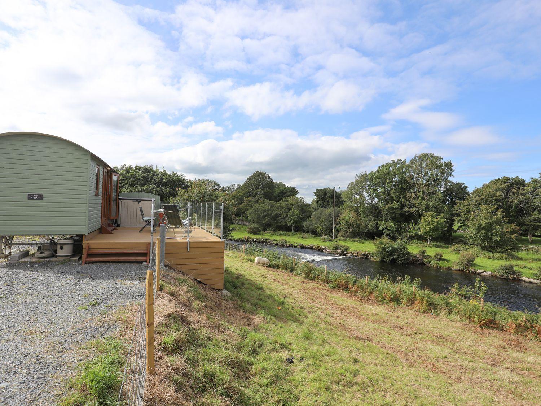Llety'r Bugail - North Wales - 1054114 - photo 1
