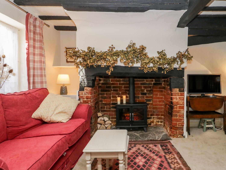 Inglenook Cottage - Somerset & Wiltshire - 1054218 - photo 1