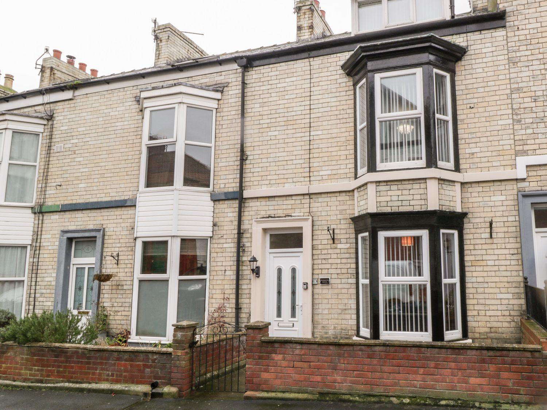 Redmayne House - Whitby & North Yorkshire - 1054233 - photo 1