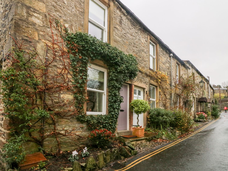 End Cottage - Yorkshire Dales - 1054276 - photo 1
