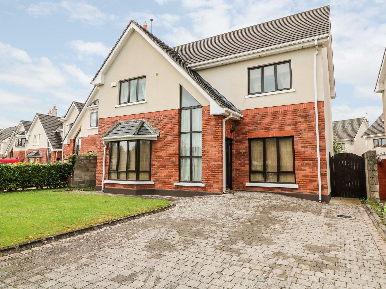 Abbey Cottage - East Ireland - 1054621 - photo 1