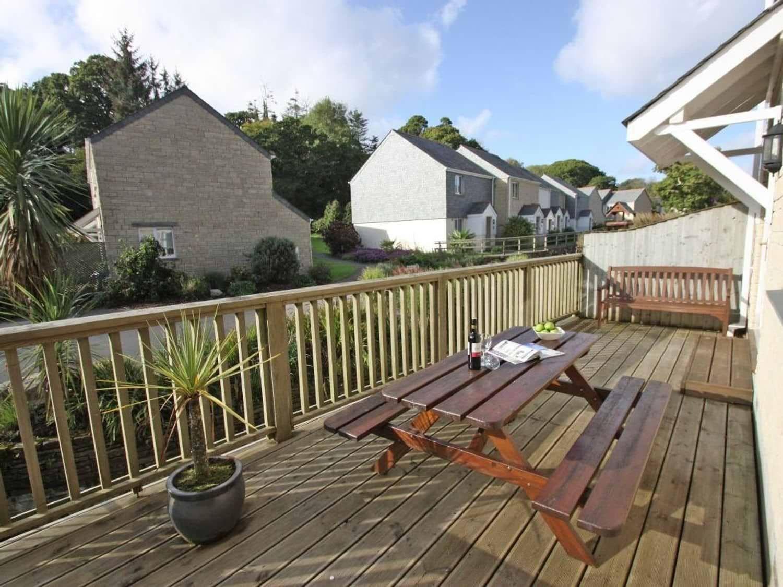 Waters Edge - Cornwall - 1054731 - photo 1