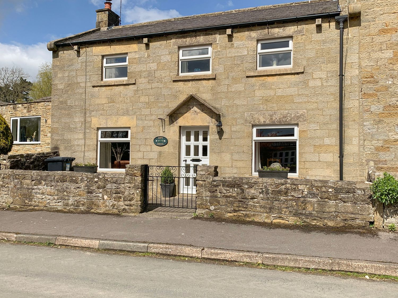Hope House - Yorkshire Dales - 1054828 - photo 1