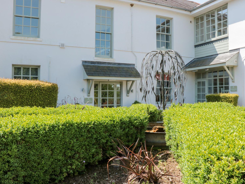 5 The Manor House, Hillfield Village - Devon - 1054876 - photo 1